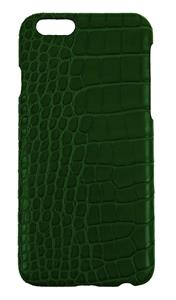 iPhone 6/6S/6+/6S+ Case Alligator Green